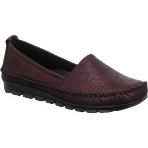 Gemini® <br>Slipper  <br>253-25-82-07