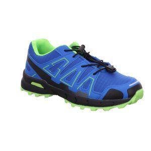 Xtreme Sports <br>Trekkingschuhe  <br>838-10-91-04
