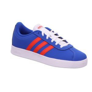 ADIDAS® <br>Sneaker VL COURT 2.0 <br>263-10-92-06