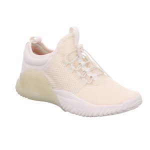 Tamaris® <br>Sneaker ALPHA <br>253-60-91-18