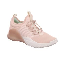 Tamaris® Sneaker ALPHA