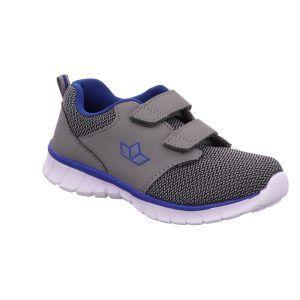 Lico <br>Sneaker NOLAN V <br>801-40-92-01