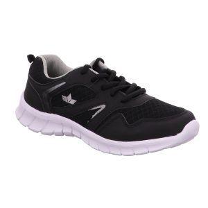 Lico <br>Sneaker SKIP <br>163-00-92-01