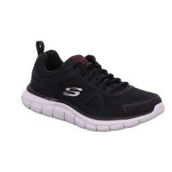 Skechers® Sneaker TRACK-SCLORIC