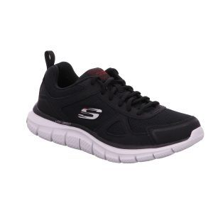 Skechers® <br>Sneaker TRACK-SCLORIC <br>163-00-92-02
