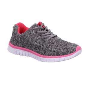 D.T. New York® <br>Sneaker  <br>263-40-92-06