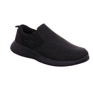 KangaROOS® Sneaker KAHOO SLIP