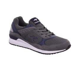KangaROOS® Sneaker K-MOKA