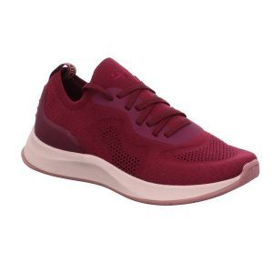 Tamaris® <br>Sneaker MALIBU <br>263-25-92-02