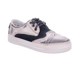 Kristofer Sneaker