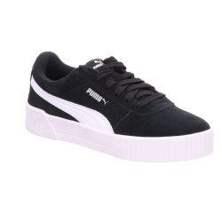PUMA® Sneaker CARINA