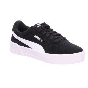 PUMA® <br>Sneaker CARINA <br>802-00-92-12