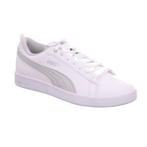 PUMA® <br>Sneaker SMASH WNS V2 <br>802-80-92-05