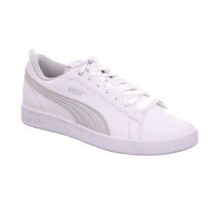 PUMA® Sneaker SMASH WNS V2