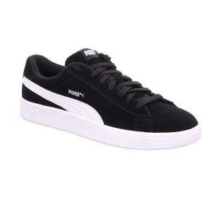 PUMA® <br>Sneaker COURT BREAKER DERBY <br>802-00-92-14