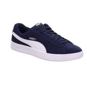 PUMA® <br>Sneaker COURT BREAKER DERBY <br>802-10-92-06
