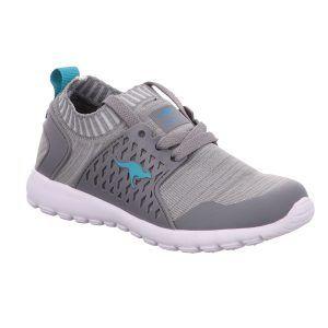 KangaROOS® Sneaker W-481