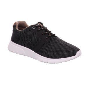 s.Oliver® <br>Sneaker  <br>163-00-92-18