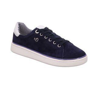 s.Oliver® <br>Sneaker  <br>263-10-92-07