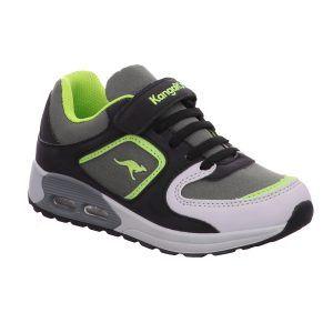 KangaROOS® <br>Sneaker KANGA X 4000 <br>471-40-92-02