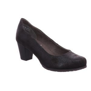 Soft Line by Jana® Pumps