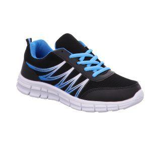 D.T. New York® <br>Sneaker  <br>263-00-92-22