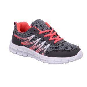 D.T. New York® <br>Sneaker  <br>263-40-92-19