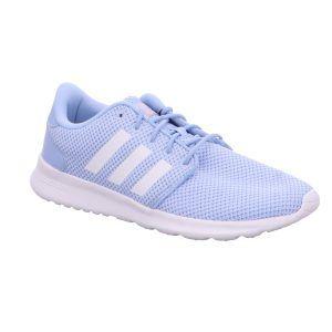 ADIDAS® <br>Sneaker QT RACER <br>263-10-01-13
