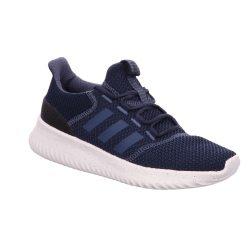 ADIDAS® Sneaker CLOUDFOAM ULTIMATE