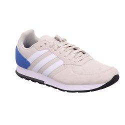 ADIDAS® Sneaker 8K