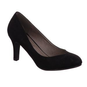 Sun & Shadow® <br>Pumps  <br>244-00-92-11