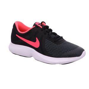 NIKE® <br>Sneaker REVOLUTION 4 <br>802-00-92-25