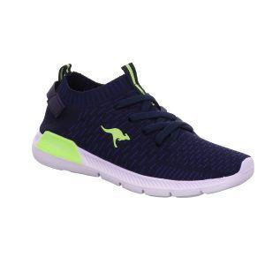 KangaROOS® Sneaker K-SOCK II