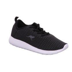 KangaROOS® Sneaker K-RICK