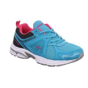KangaROOS® <br>Sneaker KR-RUN 5 <br>263-50-01-03