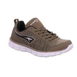 KangaROOS® Sneaker KR-RUN REF