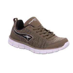 KangaROOS® <br>Sneaker KR-RUN REF <br>263-50-01-04