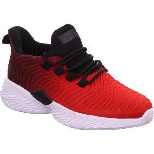 Jumex Sneaker