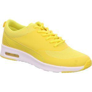 Jumex <br>Sneaker  <br>263-70-01-08