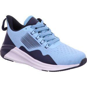 Jumex <br>Sneaker  <br>263-10-01-25