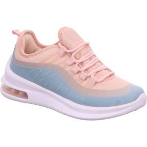 Jumex <br>Sneaker  <br>263-35-01-03