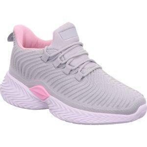 Jumex <br>Sneaker  <br>263-40-01-28