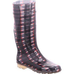 G&G Footwear Regenstiefel LINA ALTO