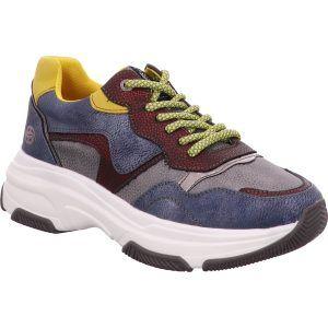 Dockers® by Gerli <br>Sneaker  <br>263-10-92-04