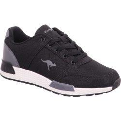 KangaROOS® Sneaker W-700