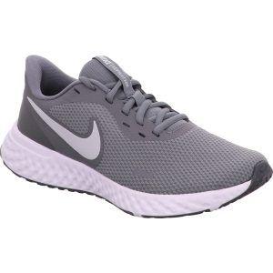 NIKE® <br>Sneaker REVOLUTION 5 <br>802-40-01-02