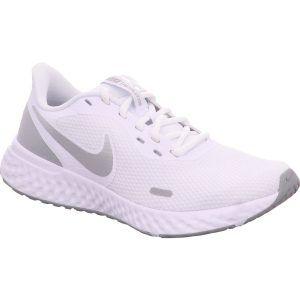 NIKE® <br>Sneaker REVOLUTION 5 <br>802-80-01-03