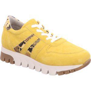 Tamaris® <br>Sneaker  <br>263-70-92-06
