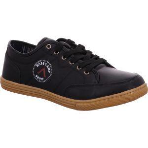 Marledo Footwear <br>Schnürschuhe  <br>163-00-01-16