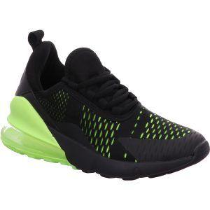 Jumex <br>Sneaker  <br>263-00-01-52